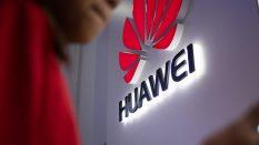 Huawei усиливает центры разработок в России