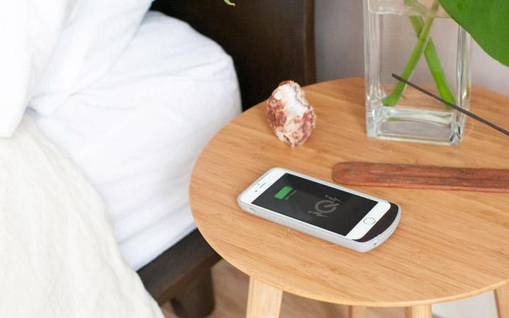 В постели со смартфоном: 5 отрицательных последствий