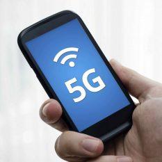 10 лучших 5G-смартфонов, анонсированных в 2019 году