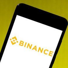 Криптовалютная биржа Binance планирует конкурировать с проектом Libra
