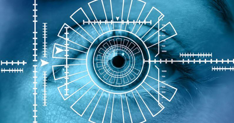 ИИ помог обнаружить убийцу при помощи сканирования лица