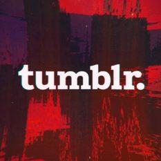Verizon продает Tumblr