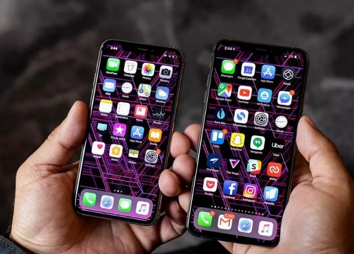 Google обнаружила несколько уязвимостей в iPhone, и пока они не закрыты