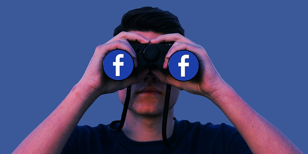 Facebook Libra – еще один шаг потере приватности