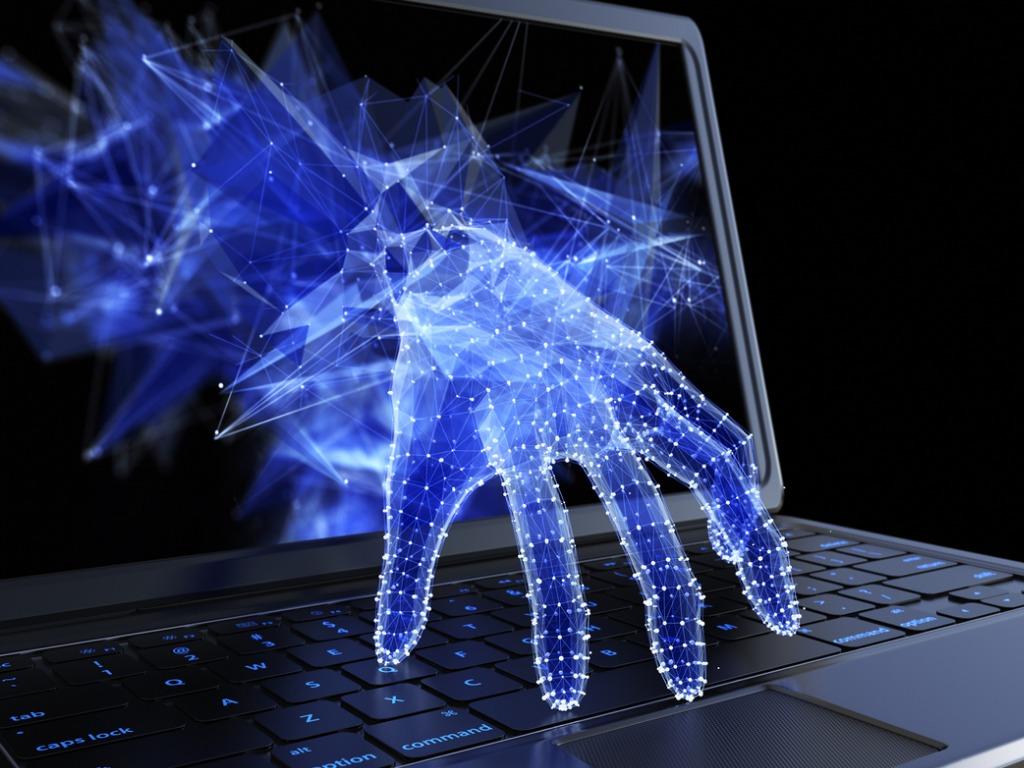 Новый тип вируса RAT ориентирован на криптовалютных пользователей