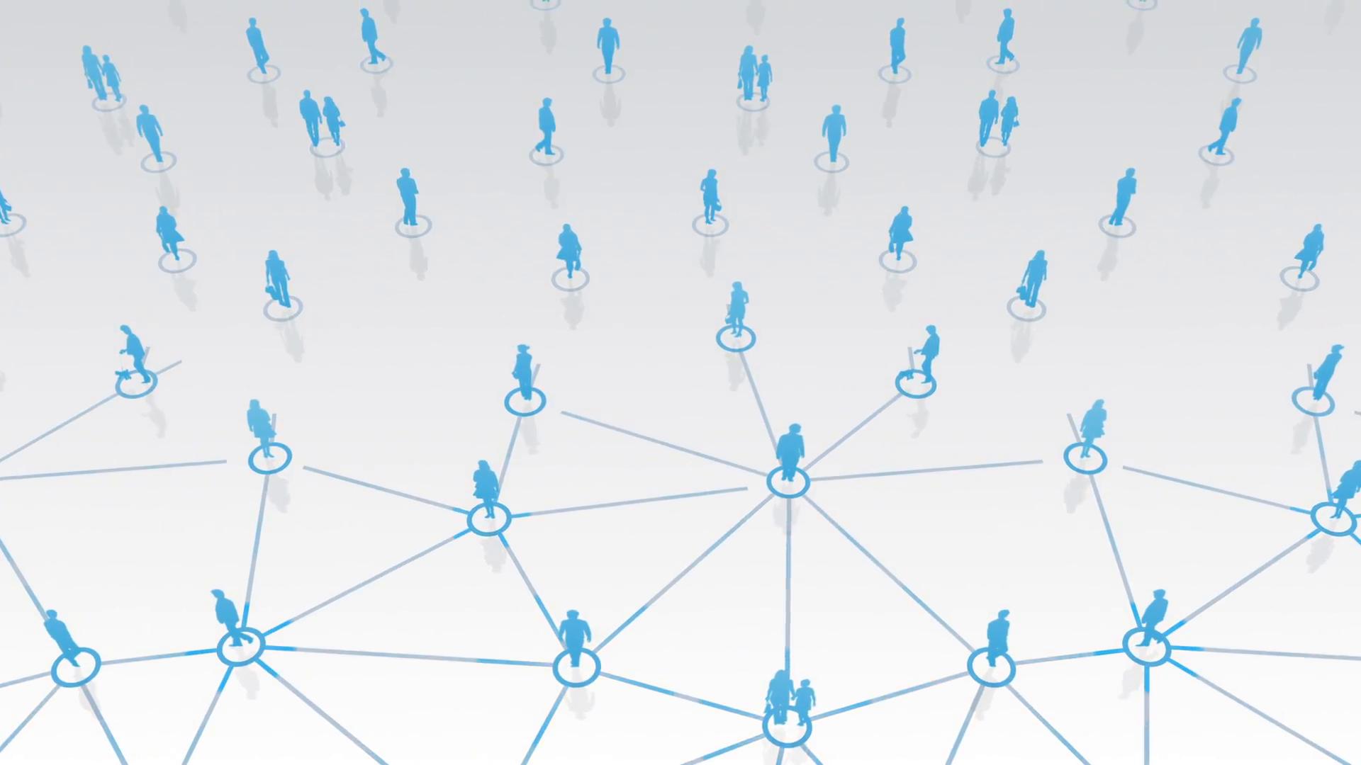 Социальные сети на блокчейне: как заработать на публикациях