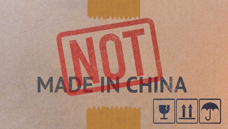 Последствия торговой войны