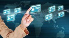 Обсуждается концепция единой системы учета интернет-пользователей