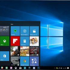 Как купить Windows 10 Pro за $12 и другое ПО по минимальной цене