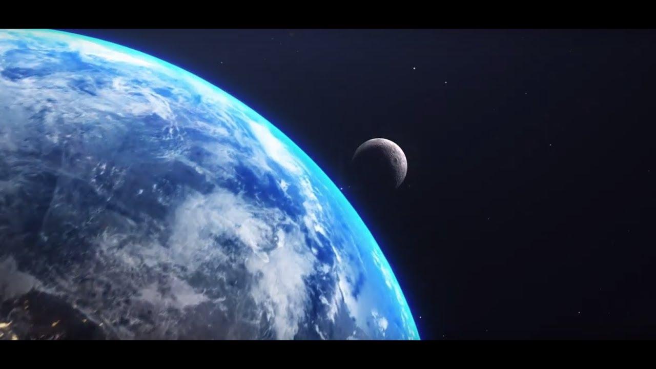 Самые важные события в космической индустрии на ближайшее будущее