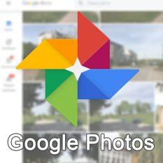 11 лайфхаков для пользователей «Google Фото»