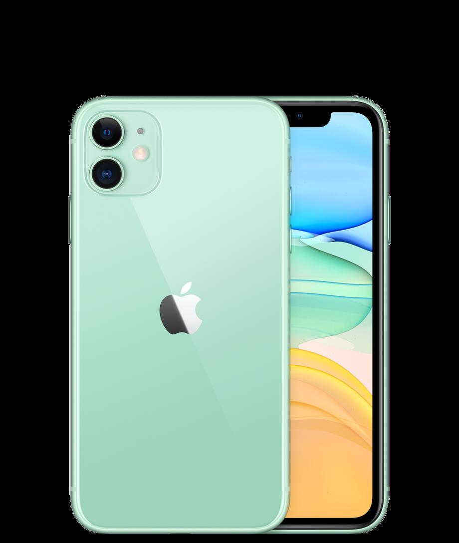 Как сделать предварительный заказ iPhone 11, 11 Pro или 11 Pro Max
