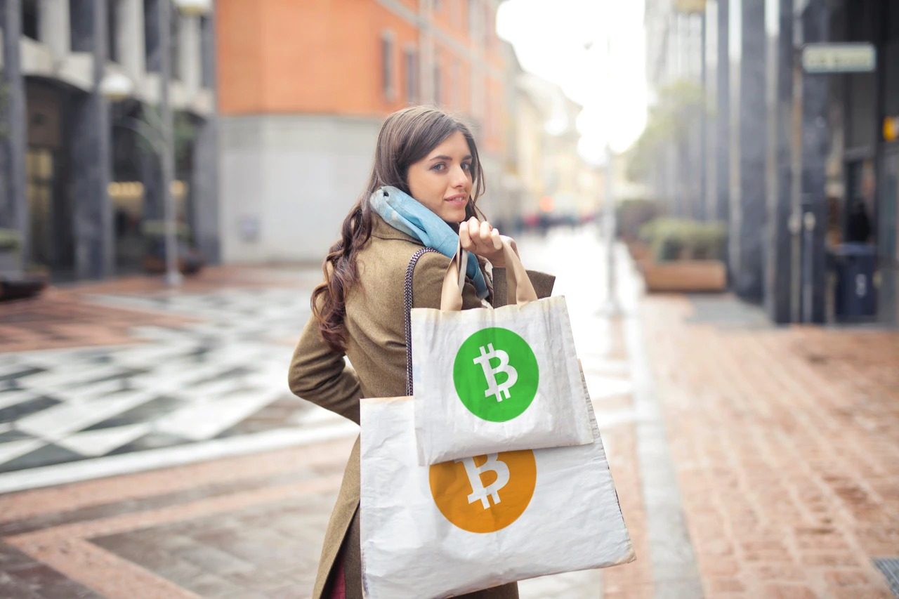 6 некастодиальных решений криптовалютных платежей для продавцов