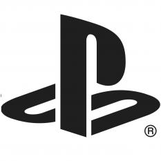 PlayStation 10 в 2050 году — Sony зарегистрировала торговые марки PS6, PS7, PS8, PS9, PS10