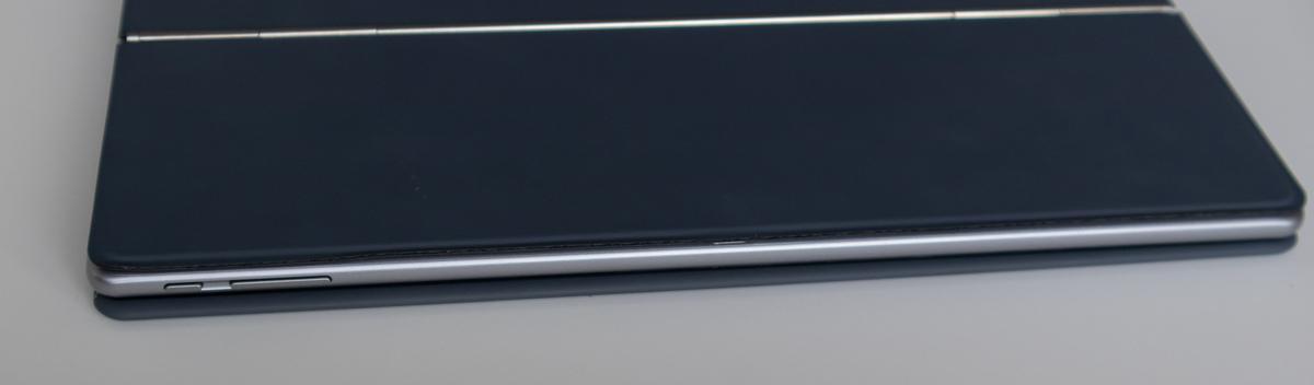 Планшет с клавиатурой IRBIS TW118 – мобильный рабочий инструмент