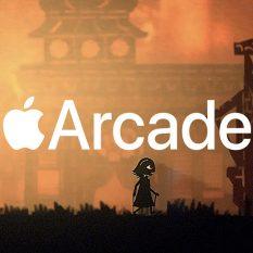 У Apple Arcade огромный потенциал. 5 доводов за и против