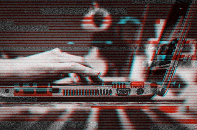 Биткоин все еще является излюбленной криптовалютой киберпреступников