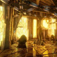 Дух сказки: 5 самых атмосферных фэнтезийных RPG