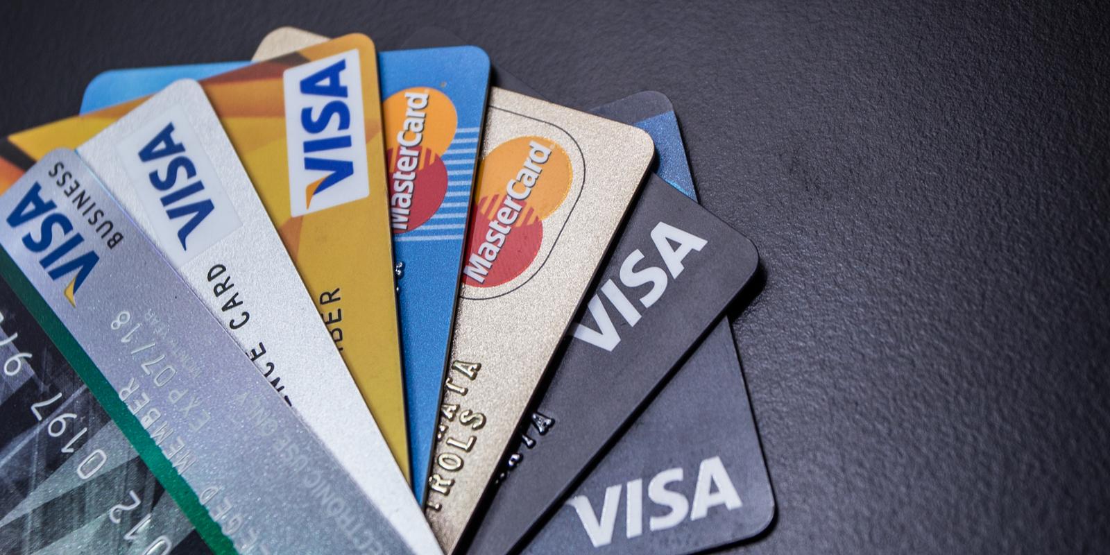 Paypal покинула Libra – на очереди Mastercard и Visa