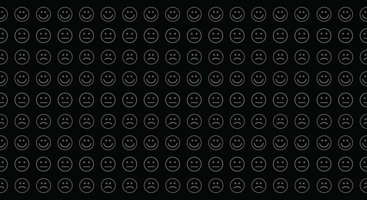 Компьютеры демонстрируют шокирующие успехи в распознавании человеческих эмоций