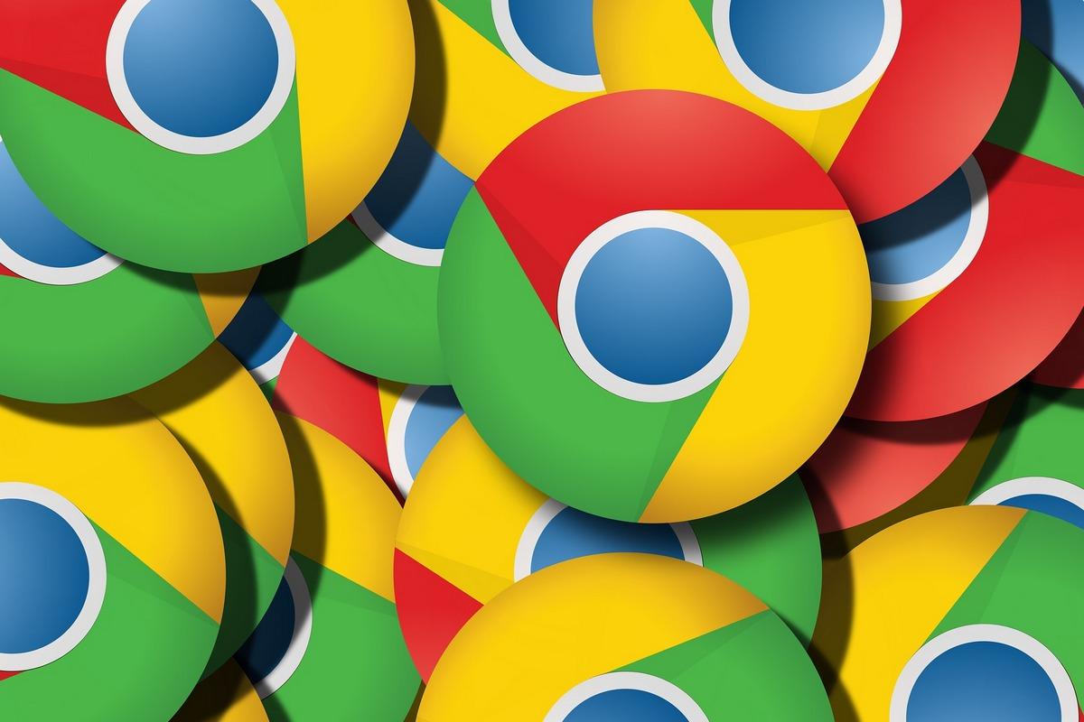 11 скрытых надстроек Google Chrome