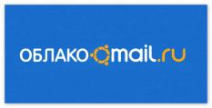 Почта и Облако Mail.ru вошли в список самых безопасных приложений по версии Google Play
