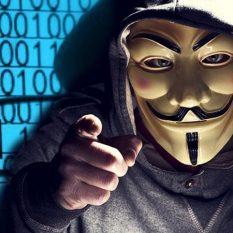10 самых известных хакеров и что с ними стало