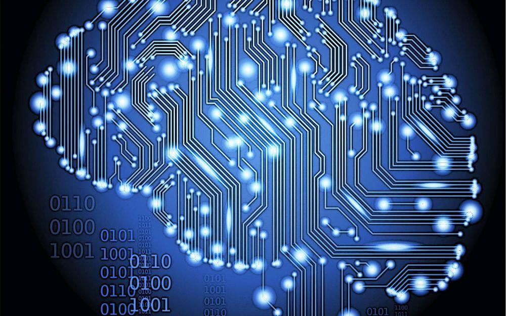 ИИ: регулирование сфер применения, а не технологии