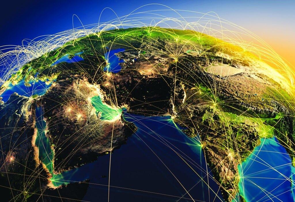 Почему интернет в США дороже, чем в России и других странах
