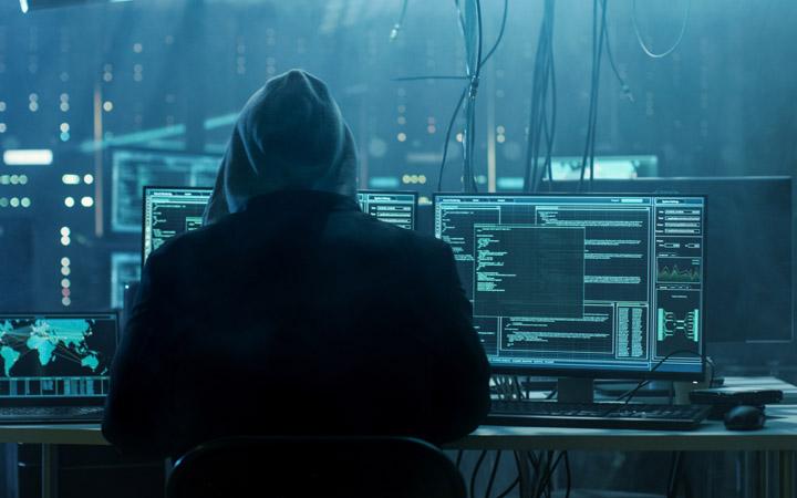 10 самых известных в мире хакеров и что с ними стало