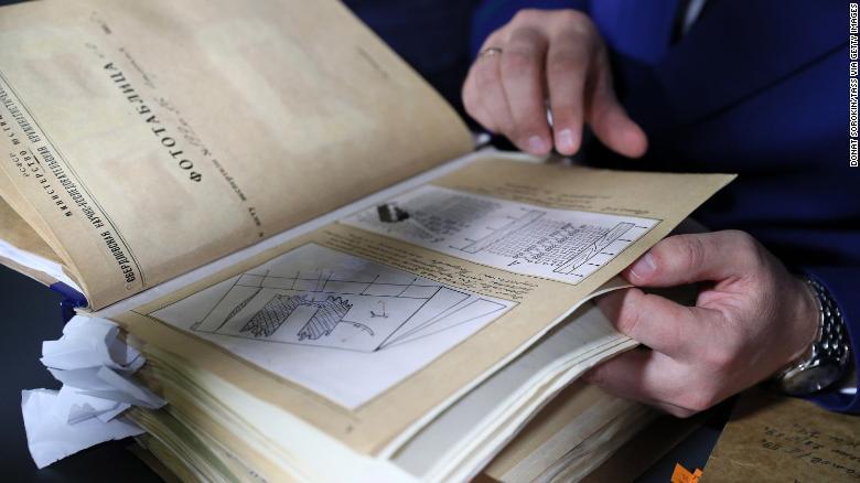 Тайна дела группы Дятлова: что покажут результаты проверки?