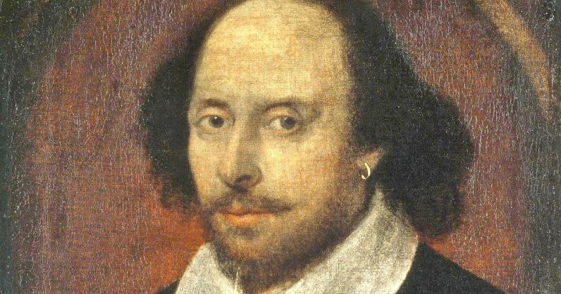 ИИ помог разгадать тайну авторства шекспировских пьес