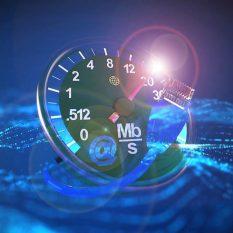 Как измерить «честную» скорость интернета