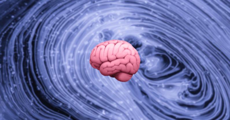 Человеческий разум: существует ли предел знаний?