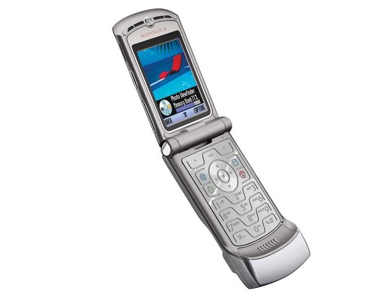7 крутых ретро-телефонов, которые все еще можно найти