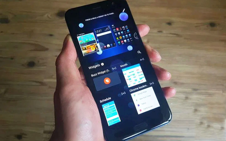 Android против IPhone - основные преимущества