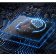 Утечка раскрыла спецификации нового 5-нм процесcора Kirin 1020 от HUAWEI
