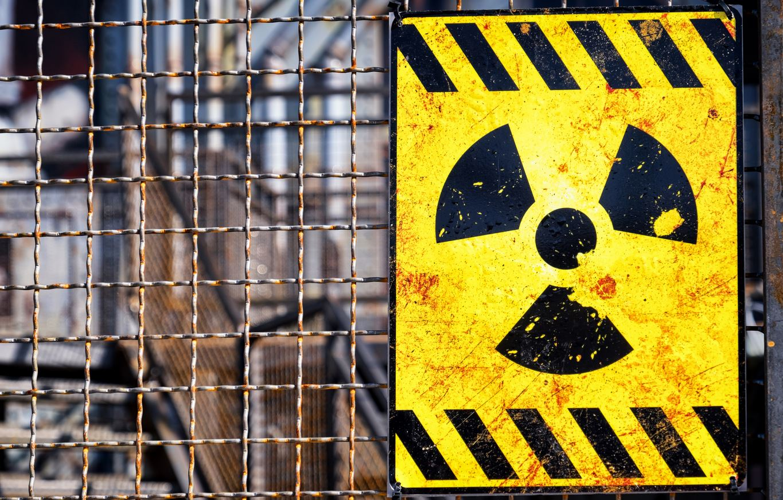Российский робот-аватар поможет сортировать радиоактивный мусор