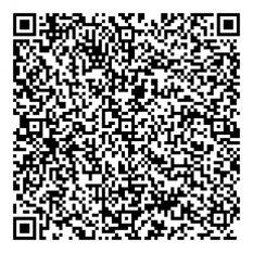 Сканеры штрих-кода – необходимое магазинное оборудование для автоматизации процесса торговли