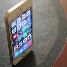 Топ-5 компактных смартфонов