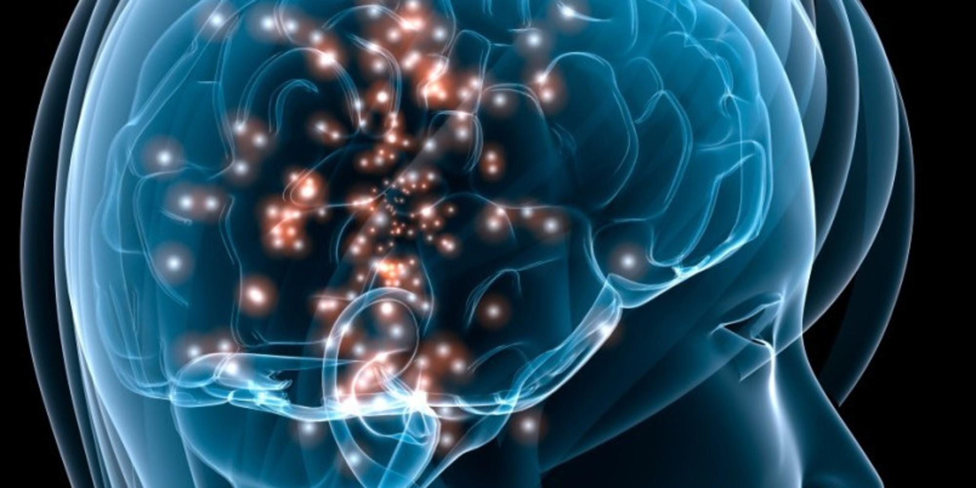 Дофаминовое голодание как способ борьбы с вредными привычками