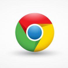 Chrome будет предупреждать о скомпрометированных паролях