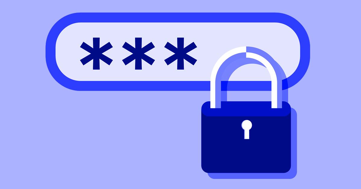Оправдан ли тренд на повсеместное использование менеджеров паролей?