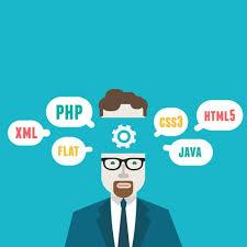 PHP для новичков