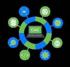 Преимущества приобретения и использования модулей CS-Cart