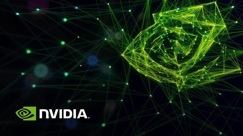 Nvidia разработала систему, создающую 3D-модели из фотографий