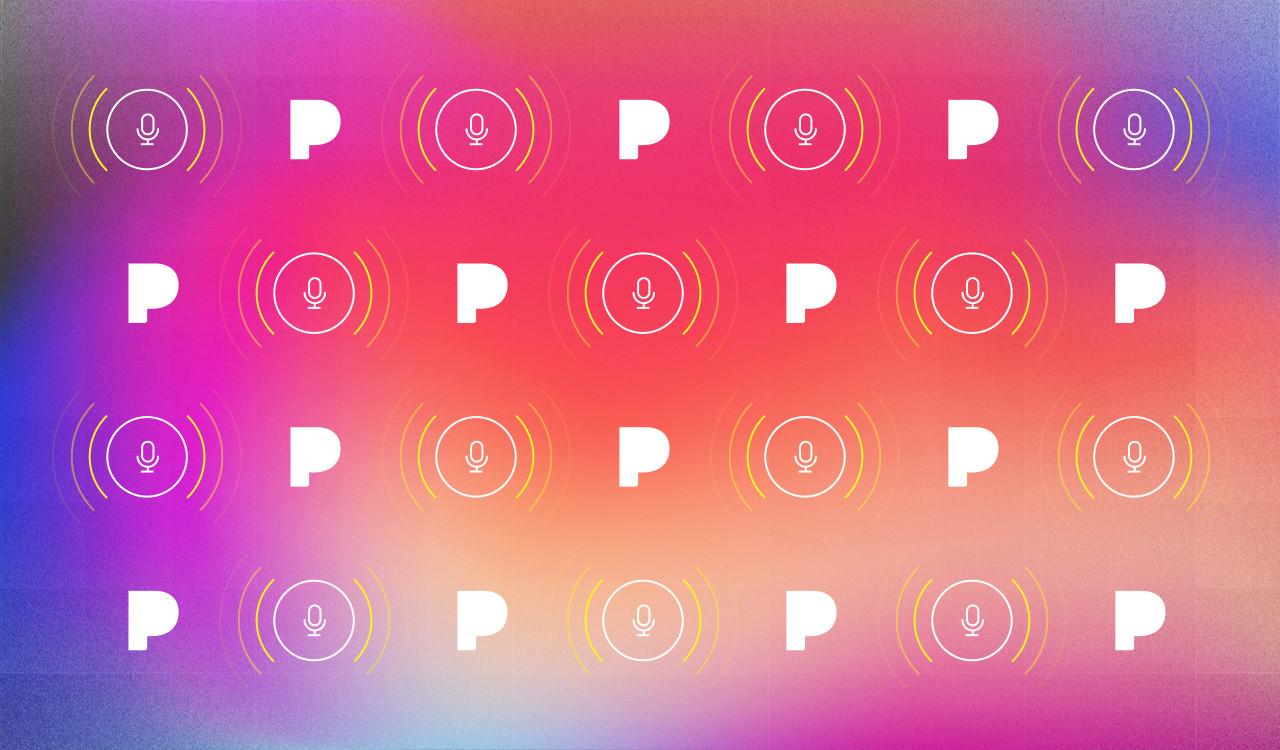 Компания Pandora запускает интерактивную голосовую рекламу