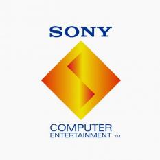 Мы сажали кинескоп как могли: Sony PlayStation 25 лет