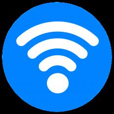 Плохо ловит вай-фай: как улучшить сигнал Wi-Fi-роутера