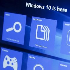 Во всех поддерживаемых версиях Windows обнаружена критическая уязвимость